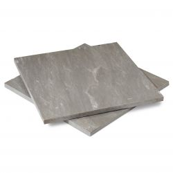 Kandla Grey tegel 60x60x±2,5cm (per stuk)