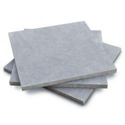 Asian Blue tegel 50x50x2,5cm (per stuk)