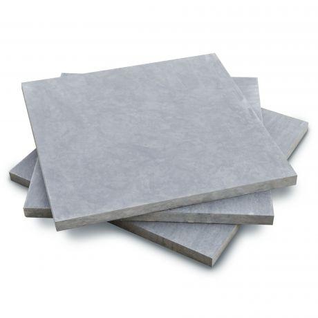 Asian Blue tegel 60x60x2,5cm (per stuk)