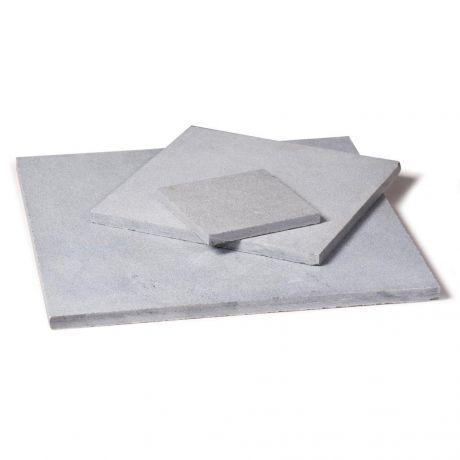 Vinh Blue tegel 40x40x2cm (per stuk)