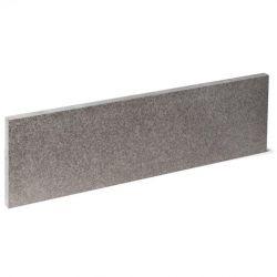 Twilight boordsteen 100x20x5cm (kist 39 stuks)
