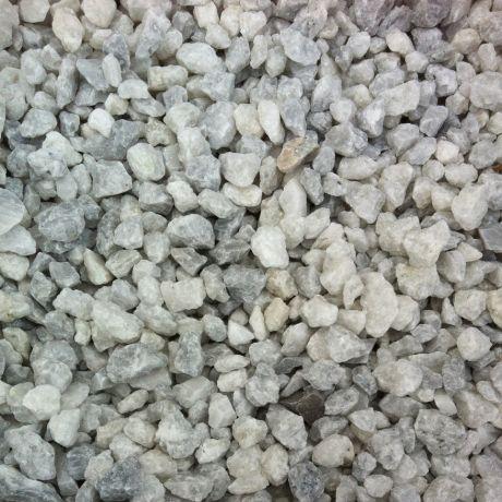 GLETSJER WHITE 8/15 - 500kg