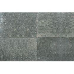 Klinkers ongetrommeld 30x20 grijszwart (pallet 12,96m²)