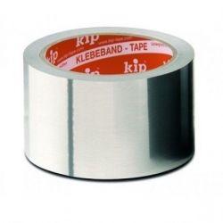 Kip 345-38 alu-tape 75mmx50m