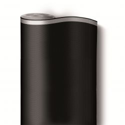 Koramic Fleece MAXI onderdak-/gevelfolie rol 75m²