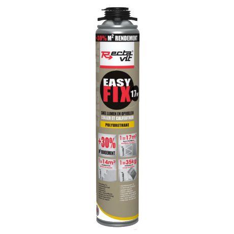 Rectavit Easy Fix 17m² 850ml NBS
