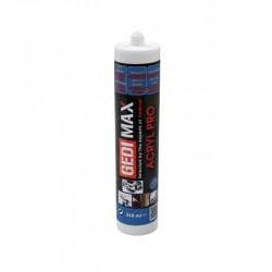 Gedimax acryl pro 310ml
