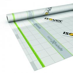 ISOVER Vario Xtrasafe dampscherm (rol 60m²)