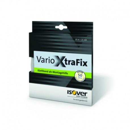 ISOVER Vario XtraFix