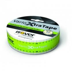 ISOVER Vario XtraTape 60mmx20m