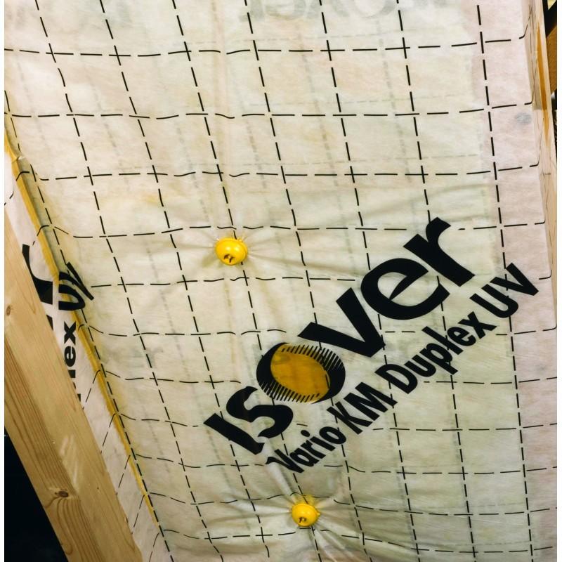 Isover plagyp 12 16 online kopen - Suspente integra 2 ...