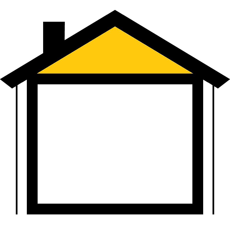 PIR/PUR dak/zolder isolatie