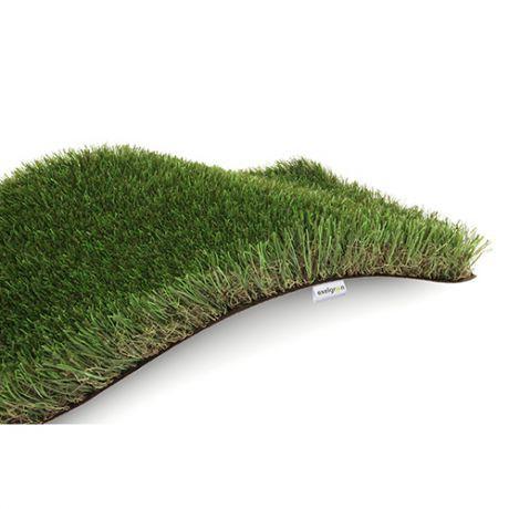 Kunstgras voor tuin