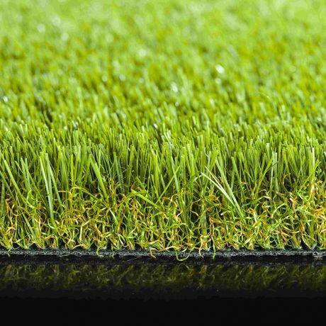namgrass kunstgras voor tuin/terras