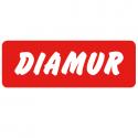 Diamur chape in plastiek zak 25KG