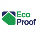 Ecoproof Liquid Membrane 20 liter