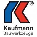 Staafmixer Kaufmann Ultra 120x600mm