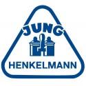 Stootvoeger Jung J749008 - 8mm