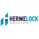 Hermelock sleutel