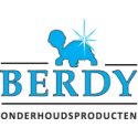 Berdy Degrease 1L