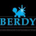 Berdy Intens Clean 1L