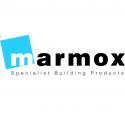 Thermoblock R2 Nano/pir L61,5xH8,8xB14cm - pak 10 stuks